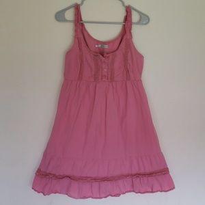Maurices summer dress